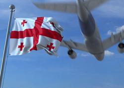 Rusiya Gürcüstanla aviasiya əlaqəsini 2020-сi ildə bərpa edəcək