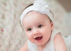 """Selektiv abortların FƏSADLARI: &quot;Yeni doğulan qız uşaqlarına daha çox pul verilsin&quot; - <span class=""""color_red"""">ÇAĞIRIŞ</span>"""