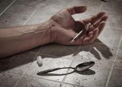 Narkomaniya ilə bağlı ciddi kriminoloji tədqiqatlara ehtiyac var - AÇIQLAMA
