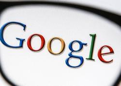 """Avropa İttifaqı """"Google"""" ilə bağlı araşdırmaya başladı"""