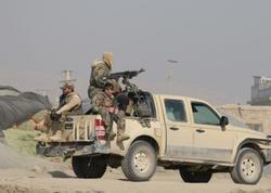 """Əfqanıstanda """"Taliban"""" liderlərindən biri zərərsizləşdirildi"""