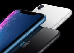 Yeni iPhone modelləri nazik və elastiki OLED ekranlarla təchiz olunacaqlar