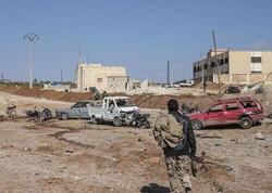 """Suriyada bomba partlayışı: <span class=""""color_red"""">rusiyalı hərbçilər yaralandı</span>"""