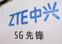 """""""ZTE"""" şirkəti """"5G"""" bazarında əməkdaşlığa çağırır"""