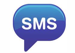 SMS texnologiyasının əvəzetməsi istifadəçilər üçün təhlükəlidir?