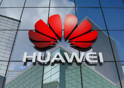 Huawei şirkəti ABŞ istehsalı olan komponentlərdən tamamilə imtina edir