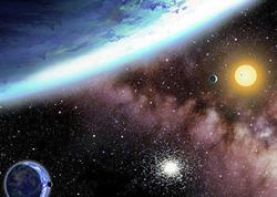 """Astronomiya tarixində İKİNCİ HADİSƏ: <span class=""""color_red"""">sürətli radioparıltı qeydə alınıb</span>"""