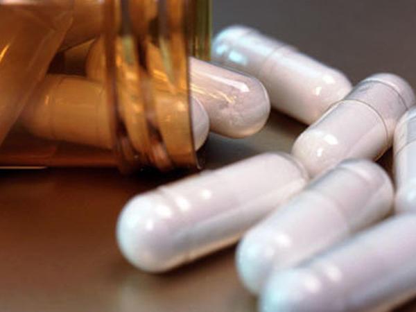 Antibiotiklər bu hallarda faydasızdır...
