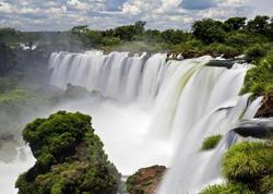 Braziliya üç milli parkın özəlləşdirilməsinə hazırlaşır
