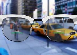2021-ci ildə smartfonlara alternativ təqdim ediləcək