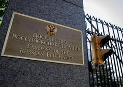 ABŞ-la Rusiya arasında daha bir viza qalmaqalı