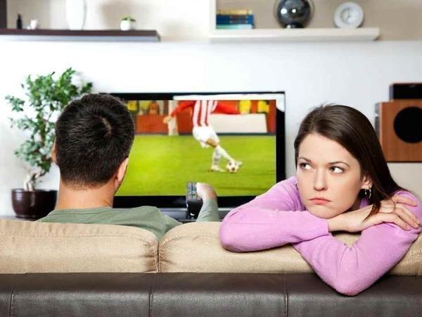 "Hansı oyun, hansı kanalda? - <span class=""color_red"">TV AFİŞA</span>"