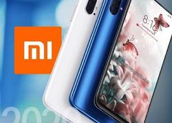 Xiaomi Mi 10 bomba kimi gəlir: 100 Watt super şarj texnologiyası - VİDEO
