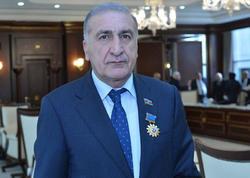 Deputat İqbal Məmmədovun oğlunun həbs müddəti uzadıldı