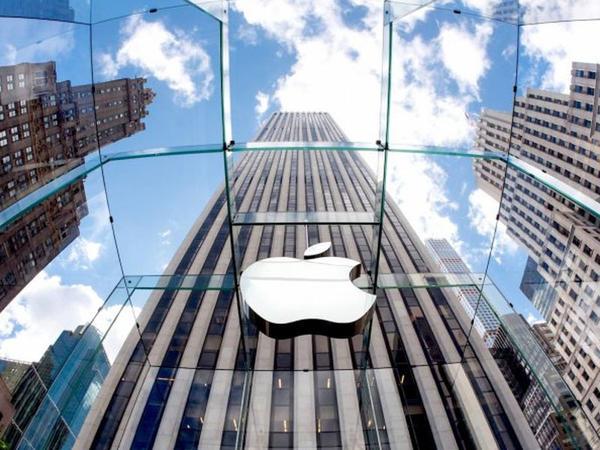 Apple iPhone istehsalı strategiyasını kökündən dəyişəcək