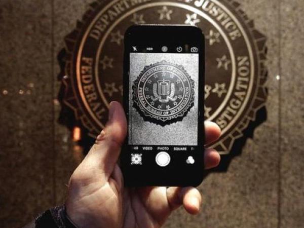 FBI: Rusiyada yaradılan mobil tətbiqlər potensial təhlükə mənbəyidir