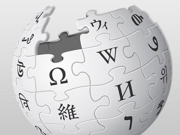Rusiya öz Wikipedia-sını açır: Böyük Rus Ensiklopediyası