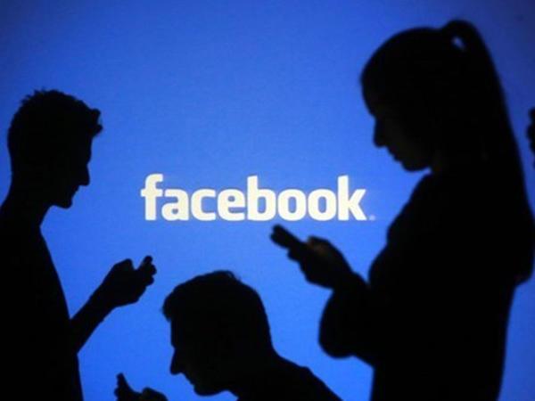 Facebook istifadəçi sayı az olduğu halda investisiyanı necə almışdı?
