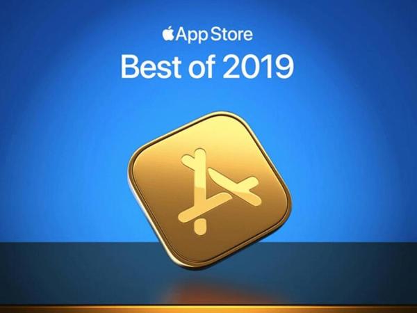 Apple 2019-cu ilin ən yaxşı tətbiq və oyunlarını təqdim etdi