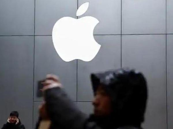 """""""Apple"""" şirkəti """"iPhone"""" modellərini ildə iki dəfə buraxmaq niyyətindədir"""