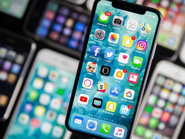 Telefonların həddindən artıq qızmasına həll tapıldı