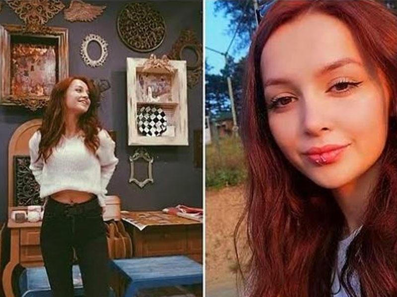 20 yaşlı qızı öldürən şəxsdən şok açıqlama: