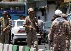 """Tehranda silahlı insident: <span class=""""color_red"""">ölən və yaralananlar var</span>"""