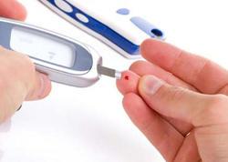 YENİLİK! Diabet xəstəliyi eynəklə müəyyən ediləcək