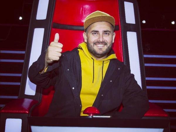 "Murad Arif ""Eurovision""a getmək istəyir"