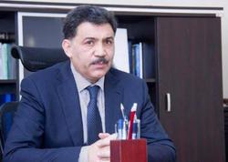 Deputat: Azərbaycanda əlverişli investisiya mühitinin yaradılması neft sektorundan asılılığı sıfıra endirəcək