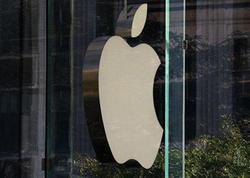 """""""Apple"""" 2020-ci ildə 5 yeni """"iPhone"""" təqdim edə bilər"""
