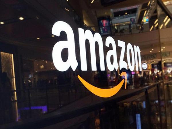 """ABŞ """"Amazon"""" filiallarını kontrafakt məhsullar satanlar siyahısına sala bilər"""