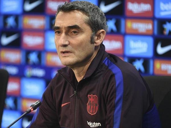 """&quot;Pis oynasaydıq, &quot;Atletiko&quot;ya qalib gəlməzdik&quot; - <span class=""""color_red"""">Valverde</span>"""