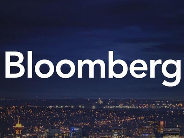 """Dünyanın ən nüfuzlu 50 insanının reytinqi - <span class=""""color_red"""">""""Bloomberg""""</span>"""