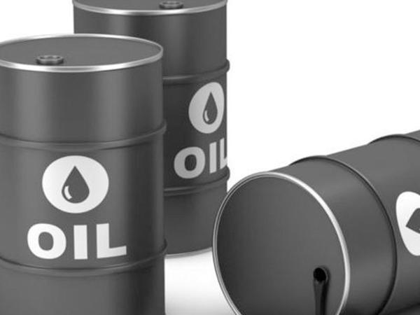 """""""OPEC+"""" istehsal hədəfini gündəlik 500 min barel azaltmaq üzrə razılaşıb"""