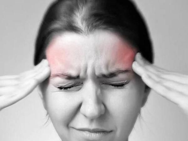 """Tez-tez təkrarlanan baş ağrılarına <span class=""""color_red"""">SƏBƏB nədir?</span>"""