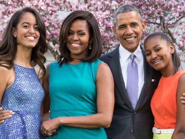 Obama kirayə qaldığı evi satın aldı, qiyməti...