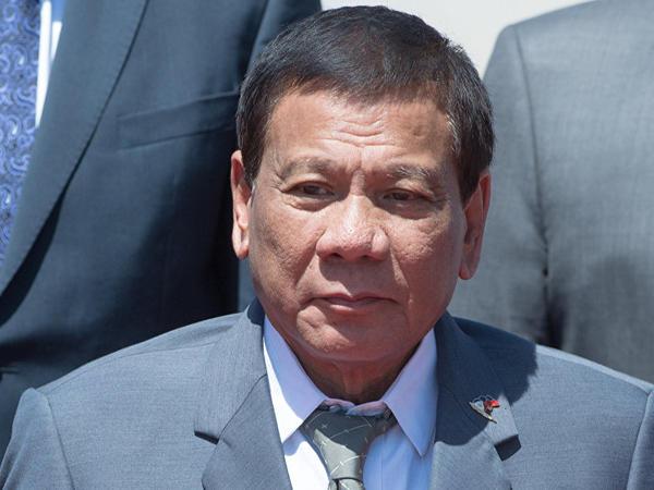 Filippin Prezidenti Rodriqo Duterte növbəti seçkilərə qatılmayacaq