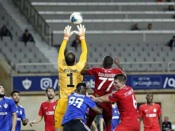 """&quot;Qarabağ&quot;ın üzvü ilə 3 Premyer Liqa və Hollandiya klubu maraqlanır - <span class=""""color_red"""">İddia</span>"""