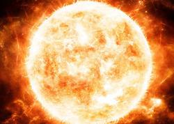 """Kosmik hava proqnozu açıqlanıb: <span class=""""color_red"""">Maqnit qasırğası olacaqmı?</span>"""