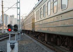"""Novorossiysk-Bakı qatarı işə düşür - <span class=""""color_red"""">VAXT açıqlandı</span>"""