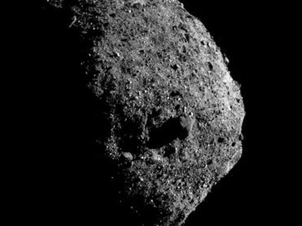 Yer üçün təhlükəli asteroidin sirli fəaliyyətinin səbəbi bilindi