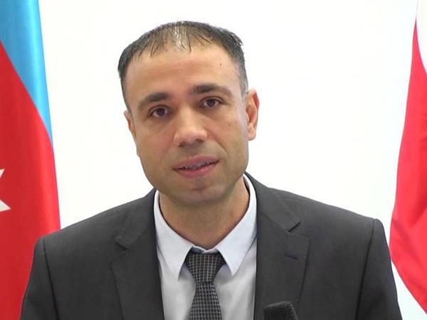 """Nazir müavini: """"Yüngül hasil oluna bilən neft yataqlarının olmaması..."""""""