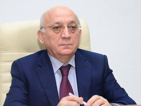 """Komitə sədri: """"Azərbaycanda xaricdən dəstəklənən, din adı altında gizlənən qruplar..."""""""