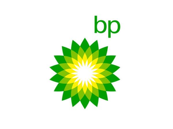 """BP vitse-prezidenti: """"Təhlükəsizlik göstəricilərinin yaxşılaşması üçün yeni yanaşmalar lazımdır"""""""