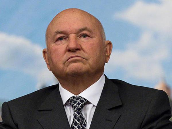 Moskvanın sabiq meri Yuri Lujkov vəfat edib