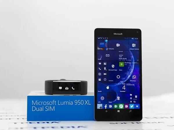 """""""Windows 10 Mobile"""" sistemi üçün """"Office"""" paketinin dəstəklənməsi dayandırılacaq"""