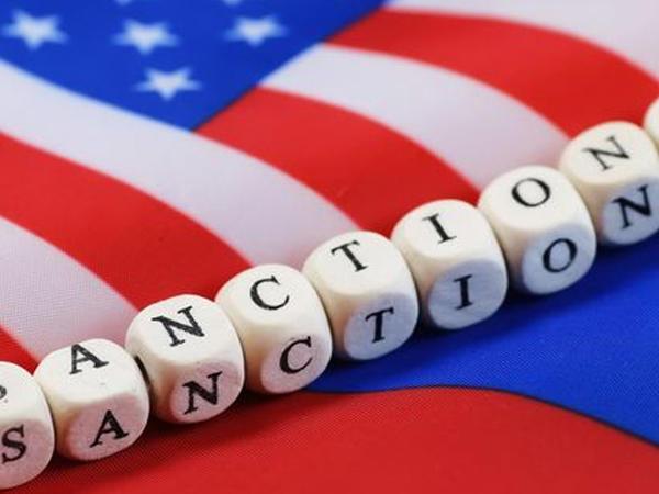 ABŞ-dan daha bir ölkəyə qarşı sanksiyalar