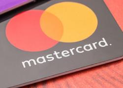"""Bakıda ictimai nəqliyyatda """"MasterCard""""la ödəniş sistemi tətbiq olunacaq"""