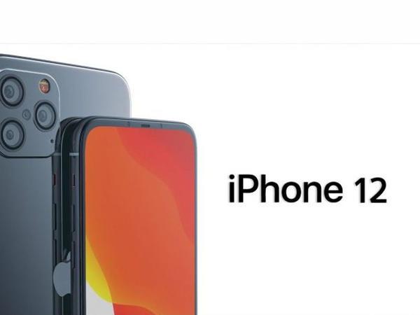 iPhone 12 istifadəçilərə fərqli nə yeniliklər verəcək?